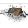Современные технологии в строительстве домов