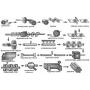 Электросварные трубы собственного производства