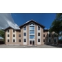 Проверенное решение: новую гостиницу в Лобне быстро сдали в эксплуатацию благодаря пресс-системам Viega
