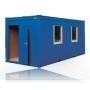 Офисные / бытовые модули, контейнеры Ramirent