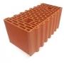 Новые керамоблоки Porotherm GL – европейское качество по доступной цене