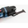 Новые универсальные резаки Bosch для профессионалов