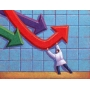Экономический кризис: строим или выжидаем?