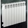 Как сделать правильный выбор радиатора отопления