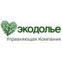 Крупный федеральный девелопер оживит рынок загородной недвижимости Екатеринбурга