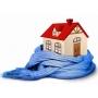 Самые распространенные ошибки при утеплении фасада частного дома