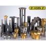 Виды и классификация металлорежущего инструмента