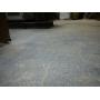 Ремонт и восстановление бетонных полов