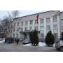 Губернатор области отметил роль ЗАО «Плитспичпром» в благополучии региона