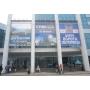 ООО «Форвард ГНБ» на выставке «СТИМэкспо», Ростов-на-Дону.