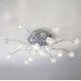 Функциональное и энергоэффективное освещение в интернет-магазине «СитиЛамп»