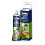 TYTAN Professional Клей «Холодная сварка» для  ПВХ-изделий
