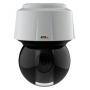 ������� �� AXIS � �������������� PTZ ����������� � ������� �� 360� � ����������� 1080p