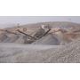 Дробилки для производства песка ЗАО Лимин создают идеальные искусственные пески