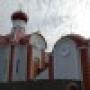 Участие компании ООО «Новый век» в проекте Иверского женского монастыря