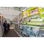 Старт строительного сезона-2017: в Красноярске пройдет крупнейшая строительная выставка