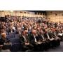 Всероссийский форум СРО