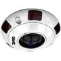 «АРМО-Системы» анонсированы fisheye IP-камеры с разрешением 12 Мп и поддержкой голосового оповещения