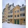 Фасадам нужен период «реабилитации» после сложной зимы