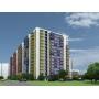 SETL CITY впервые построит дом в Невском районе