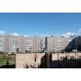 В Нижнем Тагиле сохраняется стабильный спрос на недвижимость