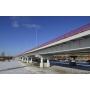 Новый мост через реку Тобол: развитие транспортной инфраструктуры и экологическая безопасность