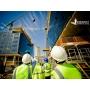 Курсы для профессиональных строителей в Санкт-Петербурге