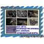 Компания ООО «ПТК Крепеж» изготавливает металлоизделия и металлоконструкции различных размеров (от 16 до 64 диаметра) фундаментные, анкерные болты, закладные детали по ГОСТ.  В перечень возможностей н