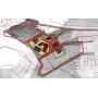 Проектируем будущее вместе: ИНК объявила архитектурный конкурс
