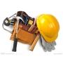Приказ Минтруда и соц. защиты N 336н «Об утверждении Правил по охране труда в строительстве»