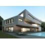Итоги конкурса для архитекторов от «Декёнинк» и «Ради Дома Про»