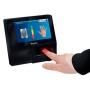 Новый тандем для СКУД: биометрические терминалы Morpho Sigma и ПО «Таймекс»