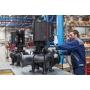 В год юбилея на заводе «ГРУНДФОС Истра» выпущена 325-тысячная единица оборудования