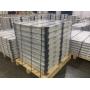 «Бош Термотехника» опубликовала видео о производственном процессе на заводе  «Еврорадиаторы» в городе Энгельсе
