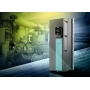 Технико-экономическое обоснование необходимости установки частотных преобразователей для регулировки производительностью насосных агрегатов
