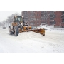 ГК «Союздорстрой»: «Готовы к майским снегопадам!»