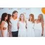 Партнер концерна Deceuninck компания «Фабрика Окон» отмечает 11-ти летие
