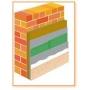 Преимущества и недостатки теплоизоляционных плит