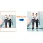 2 МР бюджетные купольные камеры от Hanwha Techwin уже доступны со склада «АРМО-Системы»