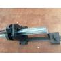 Новый инструмент fischer для быстрой и безопасной резки монтажных шин