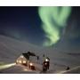 Заполярье использует опыт Скандинавии в энергосбережении
