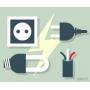 Где на выгодных условиях купить электротовары в Нижнем Новгороде