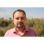 Алексей Мальцев: Схема оплаты аренды в торговом центре – процент с оборота более эффективна, чем фиксированная