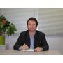 Назначен новый коммерческий директор Deceuninck