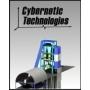 Кибернетические технологии: будущее наступает сегодня…