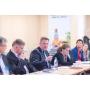 Grundfos презентовал свои энергоэффективные решения компании «Балтика», часть Carlsberg Group