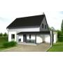 Строительство загородного дома с ArtComfort
