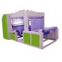 Флексографическая печать (флексография, флексопечать)