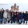 Москва стала центром притяжения для лучших менеджеров REHAU