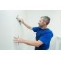 Компания «Ремонт Экспресс»: как сэкономить на ремонте без ущерба качеству